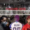 Dj BILOU Mixtape Trap Us Vs Trap Fr 2016