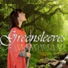 Greensleeves (Flute Cover)