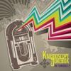 02. Parliament - Flashlight (Kaleidoscope Jukebox Rebuild)