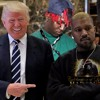 Off The Record | Lil Yachty And The Other Things We Wished Never Happened In 2016 #Harambe