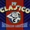 GERMAN UCROS PRESENTA (MTV CLASSIC VOL 2)