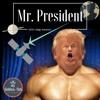 Mr. President                by   Sebba-Tek