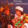Wham Last Christmas Mp3
