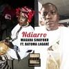 Ndiarro - Magara Sinayoko Ft. Batoma Lagaré