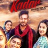 Kadar - Mankirat Aulakh(DJ Money)