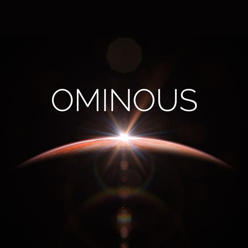 Ominous: Dying Star