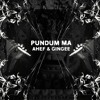 Ahef & Gingee - Pundum Ma (Original Mix)