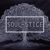 Soulstice Sound Collection Demo (Prod. by Kenny Buttons)