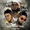 Some How Some Way(Feat. Meek Mill & PnB Rock)
