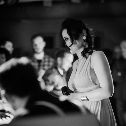 Interview Ö1 Jazznacht - 10.12.2016