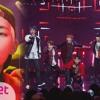 [BTS - 21st Century Girls] Comeback Stage | M COUNTDOWN 161013 EP.496