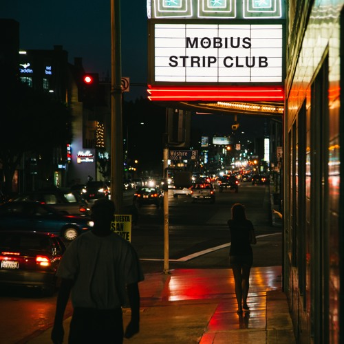 A place out there by mbius strip club free listening on soundcloud aloadofball Images