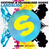 Vicetone & Youngblood Hawke - Landslide