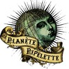 Planète Pipelette - OST (Game Jam creation)