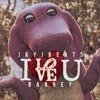 Download Make Some Bullshit Season 2 | I Love You | @JayJBeats x Barney The Dinosaur [FREE DOWNLOAD] Mp3