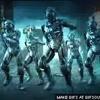 ROBO - DANCE  5,44