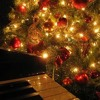 In My Dreams (Piano arrangement by Phil Best)