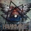 BEST Trap, dubstep, house, electro, chill MIX - HarkajMixZ #1