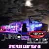 JUFRO B2b Jn9ne B2b Famburglar - Live @ CAMP TRiP 2016