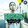 Borgore - Nympho (XaeboR Remix)