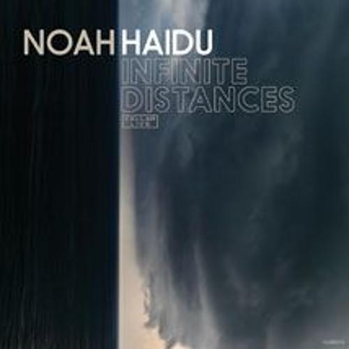 Noah Haidu - Infinite Distances Preview