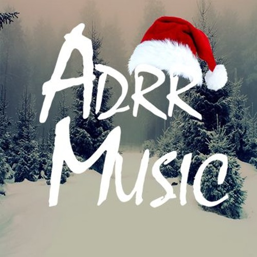 Christmas Trap Music.Last Christmas Trap Remix By Adrr Music On Soundcloud