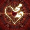 Download Ya Nabi Salam Alayka - Aqsa Abdul Haq Mp3