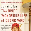 TIME: Excerpt from THE BRIEF WONDROUS LIFE OF OSCAR WAO by Junot Diaz, read by Lin-Manuel Miranda