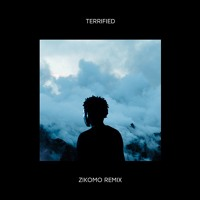 Childish Gambino - Terrified (Zikomo Remix)