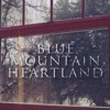 Blue Mountain Heartland