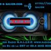 Ambiance Afrocaraïboverde avec Dj KLCM 972(16.12.16)