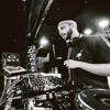 Twerk Mix 2014