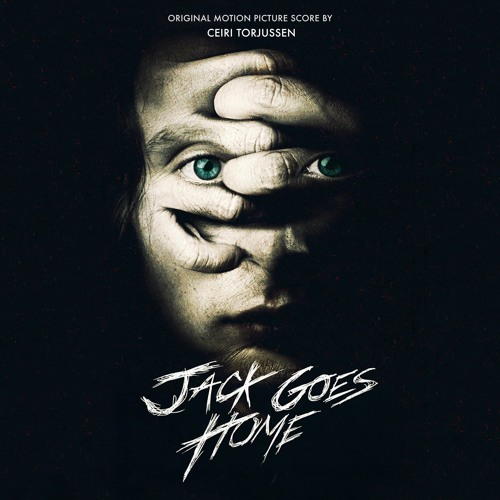 Jack Goes Home (Original Soundtrack)