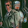 Terminator (Remix)