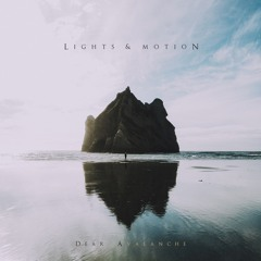 Lights & Motion - This Explosion Within