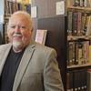 Roland Lazenby Author: Showboat: The Life of Kobe Bryant
