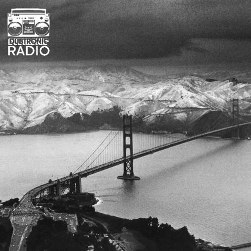 Dubtronic Radio (12/16/16)