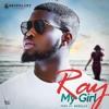 Ray - My Girl