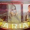 Lena Ghazaryan & Djan MC - Mariam/Մարիամ (DJ De Lux Remix) [NEW 2017]