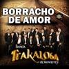 Banda Trakalosa De Monterrey