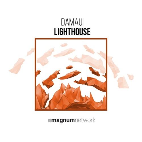 Damaui - Lighthouse