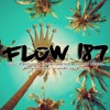 So Potent - Flow187 Radio Edited Version