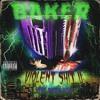 4. BAKER - BREAK YOU OFF (Prod. TENNGAGE)