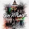 BAMBY X JAHYANAI - RUN DI PLACE