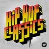 Hip Hop Classics 100% Turntables Live Mix