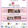 The Chatter -So - Cal Women's Health Conference Expo & Man Cave