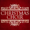 12-16-16 7:00PM Christmas Musical - Lighthouse Worship Center