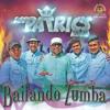 Los Patric's Music – Bailando Zumba