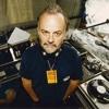John Peel Sessions 70s-80s: Various Artists 10-23-16