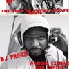 DJ PRINCE - PHAN OF PHYNO MIXTAPE (SIDE B)